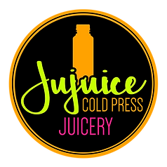 jujuice logo