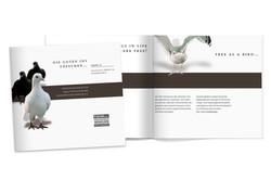 FQUM - Förderverein zur Qualitätssic