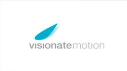 Visionate Motion