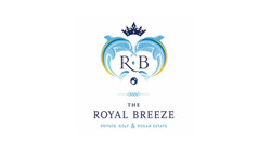 Royal Breeze