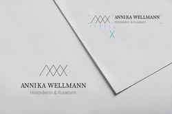 Annika Wellmann