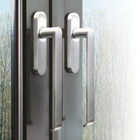 S700 Lift & Slide Handles
