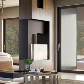 Phos M14600 Modern Living