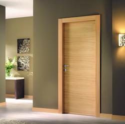 Internal Door Vanilla