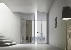 DINAMIKA DOUBLE DOOR