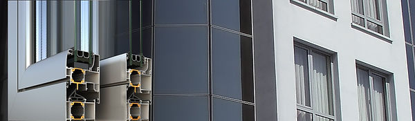 M9660-1.jpg