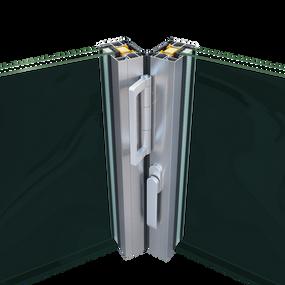 SF85 Multi Lock