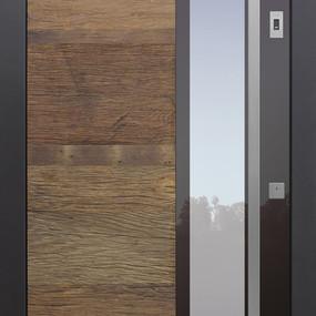 B37-T3 Wood