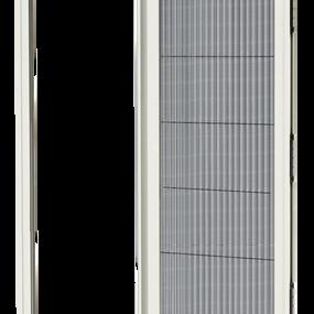 Pieta3222 Front