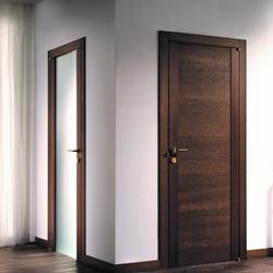 Internal Door Cacao