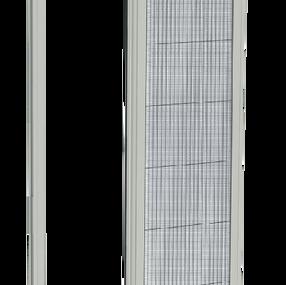 Pieta22 Front