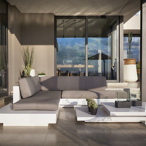 M14600 Residential Option