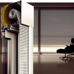 Smartia S13600 Interiors