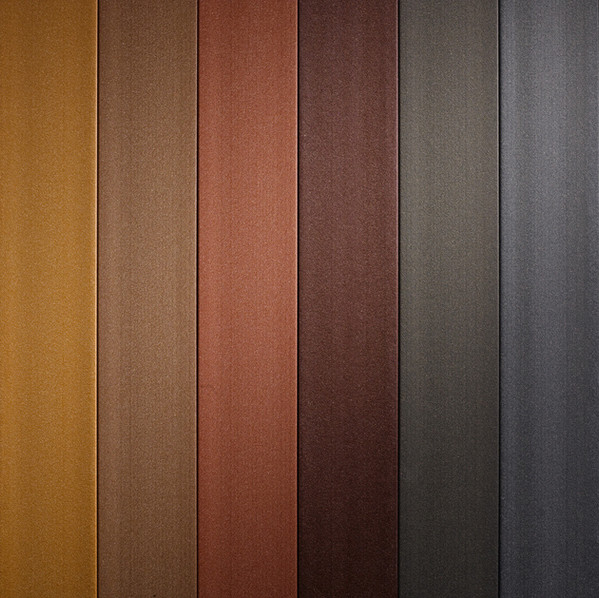 Woodee Colors