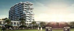 AKOYA Golf Apartments, Dubai, U.A.E..,