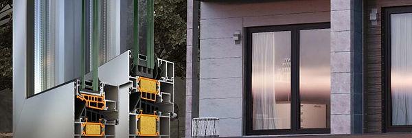 finestre-e-porte-in-alluminio-supreme-al