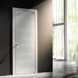 Internal Door Ice