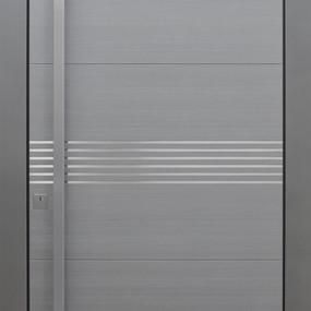 B9-T2 Keramik Grey TOPIC