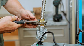 Burnaby-furnace-repair-installation-Vancouver- Furnace fix- Surrey best furnace