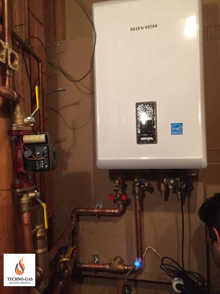 boiler-furnace-fireplace-installation-se