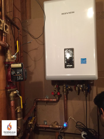 boiler-furnace-fireplace-installation-se