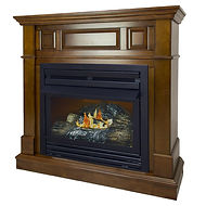 Fireplace- Vancouver- Burnaby- Furnace- Boiler- Gas Fitting- Heating service