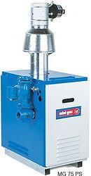 boiler repair - Burnaby - furnace repair - service - Vancouver - boiler service - Best boiler service