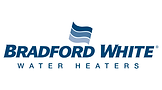 bradford-white-water-heaters Techno gas.