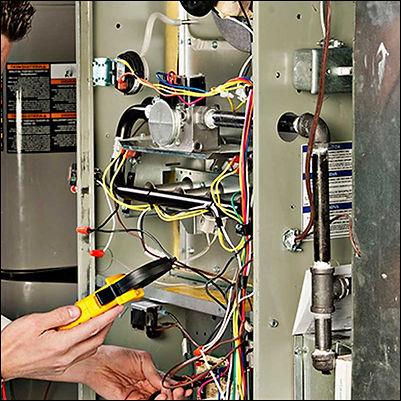 Furnace-Repair, Boiler repair, fireplace