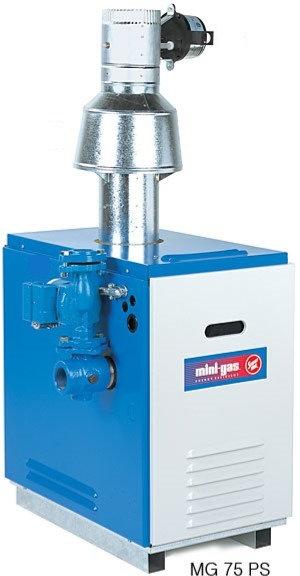 boiler- Fireplace- Burnaby-furnace-servi