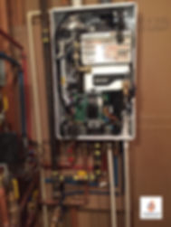 Burnaby heating services, gas fitter, boiler - boiler rpair - boiler not working - furnace not working - furnace repair - Burnaby boiler - Vancouver  boiler bunaby furnace -