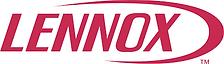 Burnaby Lennox Furnace  - furnace - repair - service - i