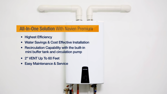 Navien Tankless Water Heater Benefits.pn