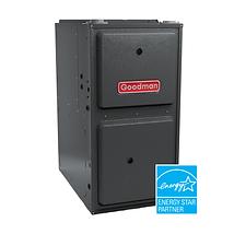 Vancouver furnace repair -furnace- Burnaby-furnace-service