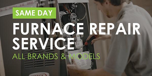 Furnace-repair- Burnaby- Vancouver- Best Furace- Honest furnace repair- Surrey- Friendly