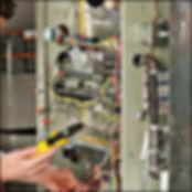 Furnace-Repair, Boiler repair, fireplace- Burnaby- Vancouver- Furnace- Boiler- Surrey