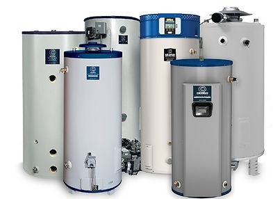 mass-furnace-boiler-water-heater-install