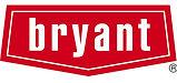Burnaby - furnace - repair - service - i