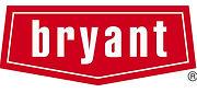 Burnaby - Bryant - furnace - repair - service