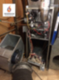 Furnace Burnaby- Duct cleaning, Furnace service- Burnaby- Vancouver- Surrey- Best furnace tune up- reliable furnace repair- lowest price furnace service
