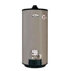 tank - rheem - Burnaby-furnace-service- boiler- hot water tank- Vancuver-Surrey boiler- Furnace vancouvr