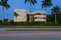 Corporate Headquarters.jpg