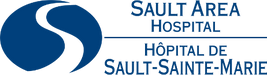SAH - logo.png