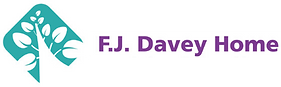 FJ Davey Home.png