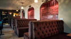 east london lounge settings