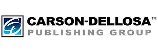Carson-Dellosa Publishing Group logo