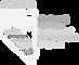NWRPDP logo