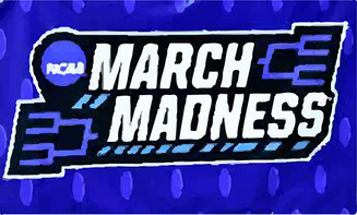 Balling for gold: March Madness preview