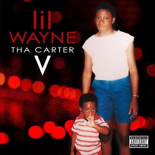 Tha Carter V: A critique