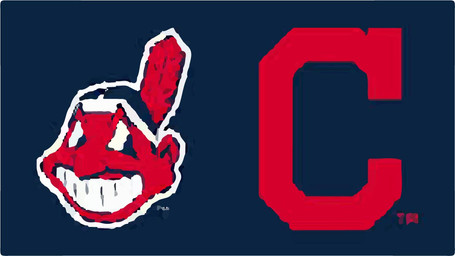 """Cleveland's new start: Team moves away from """"Indians"""" name and moves towards uncertain future"""